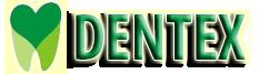 Стоматологическая клиника Дентекс | Стоматологическая клиника в Муравленко | Стоматология в Муравленко сайт | Лучшая стоматологическая клиника центр в г Муравленко с доступными ценами | Стоматология клиника г Муравленко цены